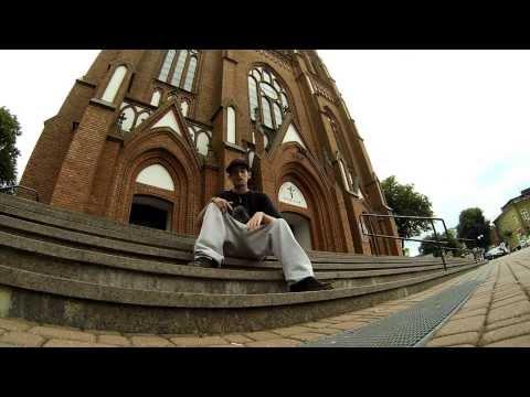 UNDER - nie martw się ft. Ks. Jakub Bartczak & Prykone (prod. Kazzam) Oficjalny Teledysk