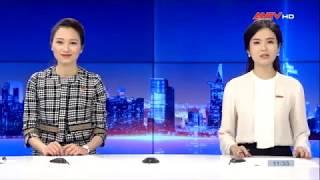 Bản tin 113 online ngày 29.12.2017 - Tin tức cập nhật