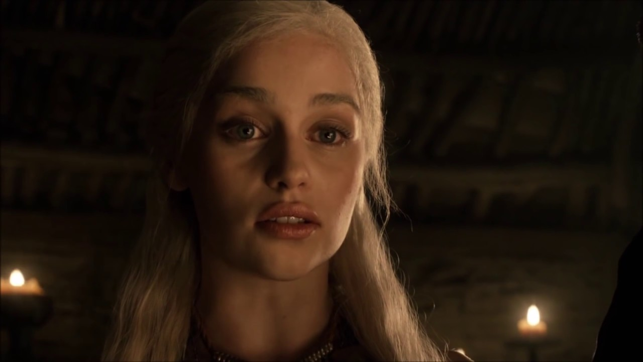 Game Of Thrones Season 6 Episode 2 Free Video