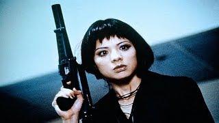 ГТА 4 1996 фільм Джет Лі Чорна Маска проти безоплатна музика TeknoAxe