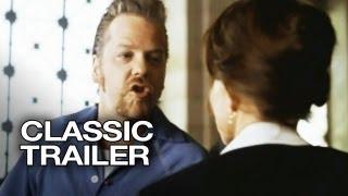 Eye for an Eye (1996) Official Trailer # 1 - Sally Field