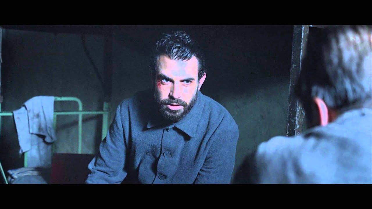 Room 8 winner of the bafta for short film 2014 youtube for Watch balcony short film