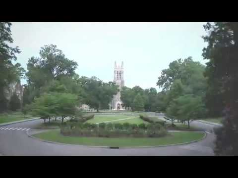 Master of Engineering Diploma Ceremony -- Pratt School of Engineering -- May 13, 2017