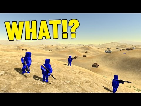 RAVENFIELD BETA 4 FUNNY MOMENTS!