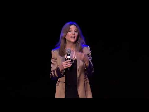 Marianne Williamson | Speaks about A Politics of Love in Los Angeles