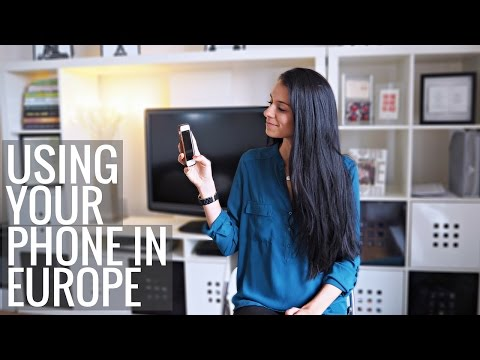 how-to-use-your-phone-while-traveling-europe