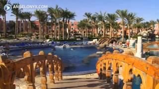 видео Отзывы об отеле » Tropicana Grand Azure (Тропикана Гранд Азур) 5* » Шарм Эль Шейх » Египет , горящие туры, отели, отзывы, фото