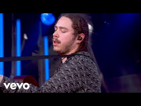 Post Malone - Go Flex