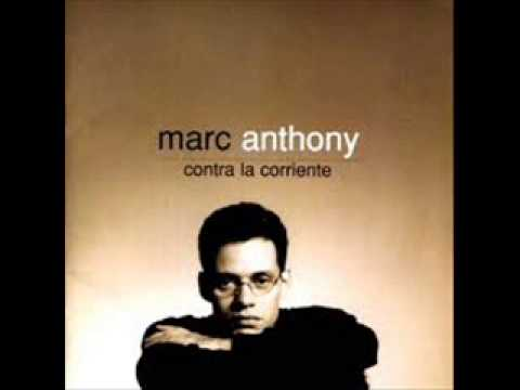Marc Anthony - Contra La Corriente (Completa)
