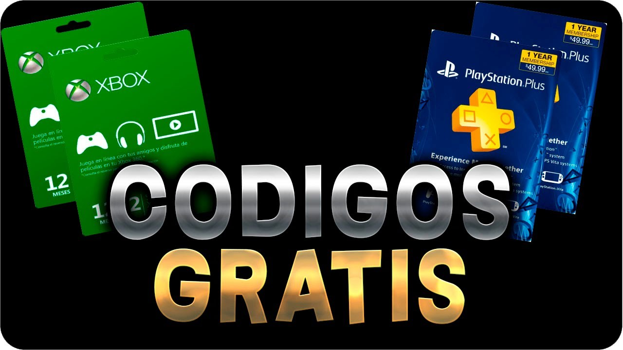 Conseguir Codigos Gratis Xbox Psn Amazon Gta 5 Steam Tarjetas
