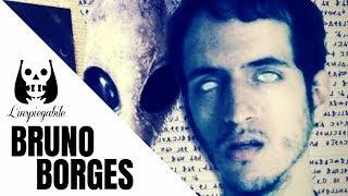 Bruno Borges: un caso di scomparsa con un finale scioccante