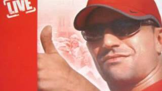 Best of cheb hassen en live  1998 2013