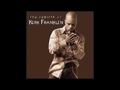 Intro - Kirk Franklin mp3