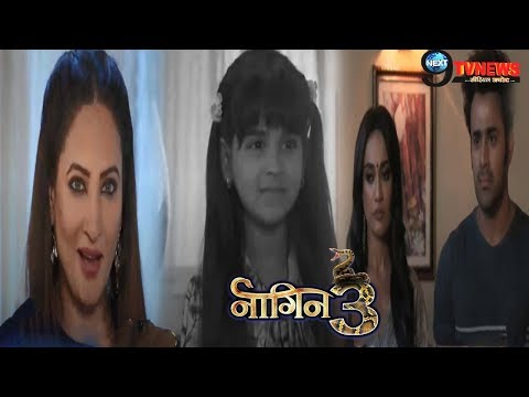 NAAGIN 3-13 APRIL  2019|| COLORS TV SERIAL || 70TH EPISODE || FULL STORY DETAILS REVEALED