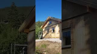 Koselig hytte i Vrådal for sal…