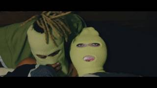 """""""Ms Stress"""" (Music Video/ Short Film by Gxxd Stress)"""