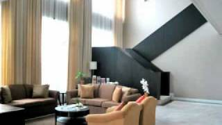 Penthouse For Rent In Sathorn, Bangkok Code=phsa0018
