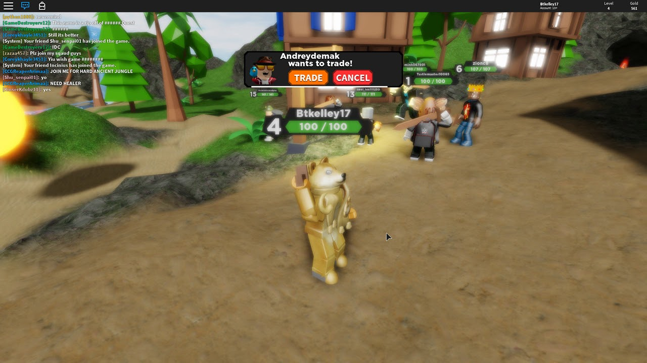 Roblox Vesteria Wiki Quests Get 300 Robux - vesteria roblox wiki 5 ways to get robux