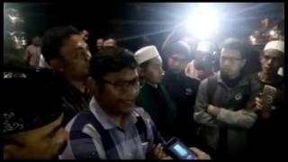 Video FPI Geruduk Redaksi Koran TheJak, Protes Meme Habib Rizieq Selanjutnya Ini Yang Terjadi! download MP3, 3GP, MP4, WEBM, AVI, FLV Agustus 2018