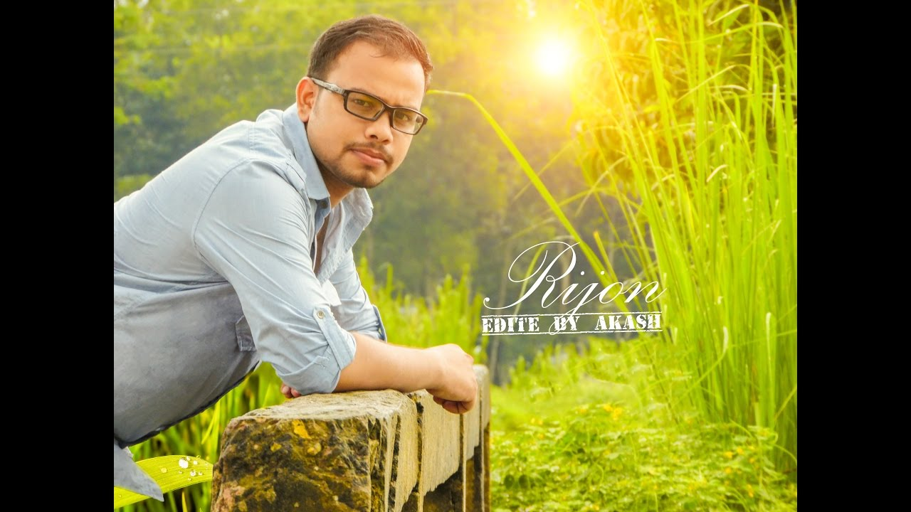 Photoshop tutorial color correction easily light effect photoshop photoshop tutorial color correction easily light effect photoshop tutorial baditri Image collections