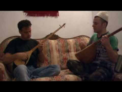 kosovo prishtine music @mcwnde