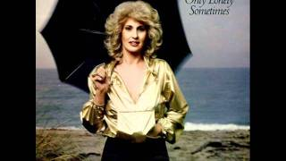 Tammy Wynette-Only The Names Have Been Changed