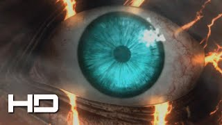 ATTACK ON TITAN: Wings of Freedom - Opening Cinematic Cutscene (English Sub)