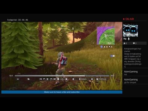 Fortnite Stream//100 wins+//Fast builder//Console
