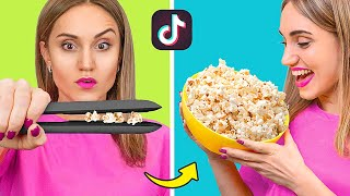 We Tested Viral TikTok Life Hacks