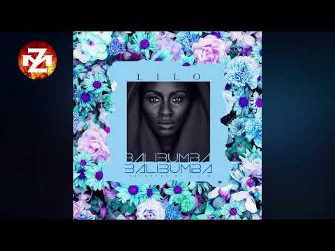 LILO - BALIBUMBA (Audio) |ZEDMUSIC| ZAMBIAN MUSIC 2018
