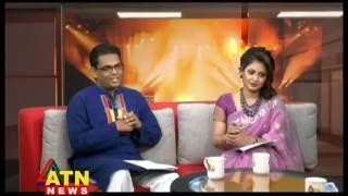 Newsic - Subir Nondi (সুবীর নন্দী) - September 15, 2016