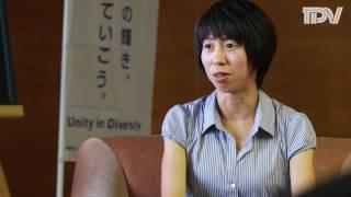 リオ五輪に日本代表として出場する女子マラソンの伊藤舞選手、男子400mの金丸祐三選手が28日、徳島県庁に飯泉嘉門知事を表敬訪問しました。