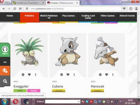 Best hack for PTD (get any pokemon ) for free  by cheat engine 6.4