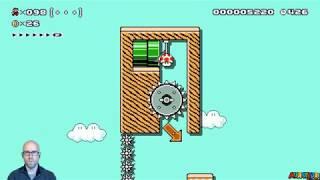 YouTube Exclusive: No-Skip Super Expert Challenge #113