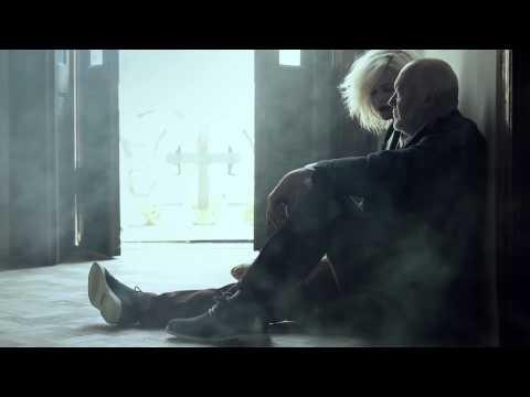 PETER LIPA - Rozum |OFFICIAL MUSIC VIDEO|