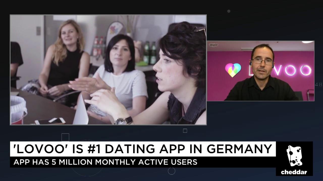 speed dating kamloops bc
