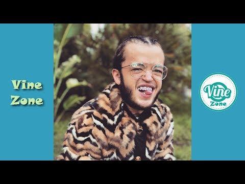 Funniest Dwarf Mamba Vines | Best Compilation - Vine Zone✔