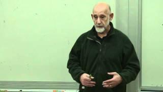 Classical Mechanics   Lecture 9