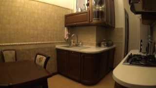 купить квартиру в москве вторичный рынок, купить квартиру в москве дешево(, 2013-08-09T11:31:39.000Z)