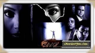 Jo Bhi Kasmein Khaayi Thi Hum Ne mlml Hindi Karaoke missluvmisslife