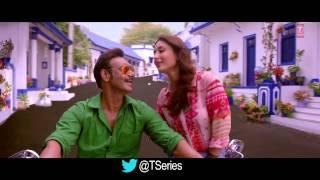 Kuch Toh Hua Hai - Exclusive Song Teaser | Ankit Tiwari | Tulsi Kumar