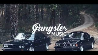 RSAC - NBA (Rompasso Remix) | #GANGSTERMUSIC