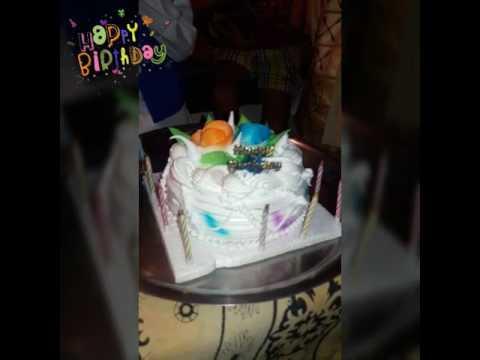 Tum Jio Hajaron Saal Dj Mix (Happy Birthday Awlok)