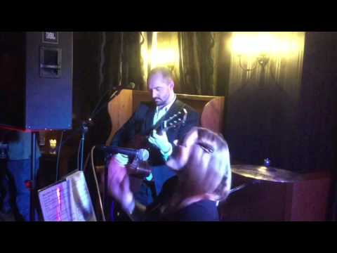 The Players - Wedding Band, Yorkshire