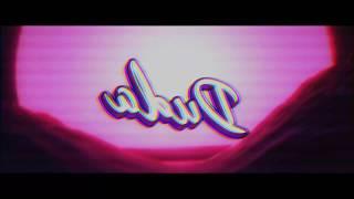 Download 2d Leafy Style Vaporwave Retro 80 Videos - Dcyoutube