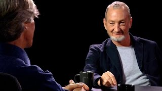 POST MORTEM: Robert Englund — Part 2
