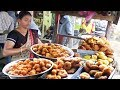 Most Hard Woking Lady Tiffins Selling   World Cheapest Tiffins @10 rs Only   Street Food India (A.P)