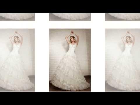 Весільні сукні оптом ціни на плаття від виробника великий вибір доставка по Україні 2015