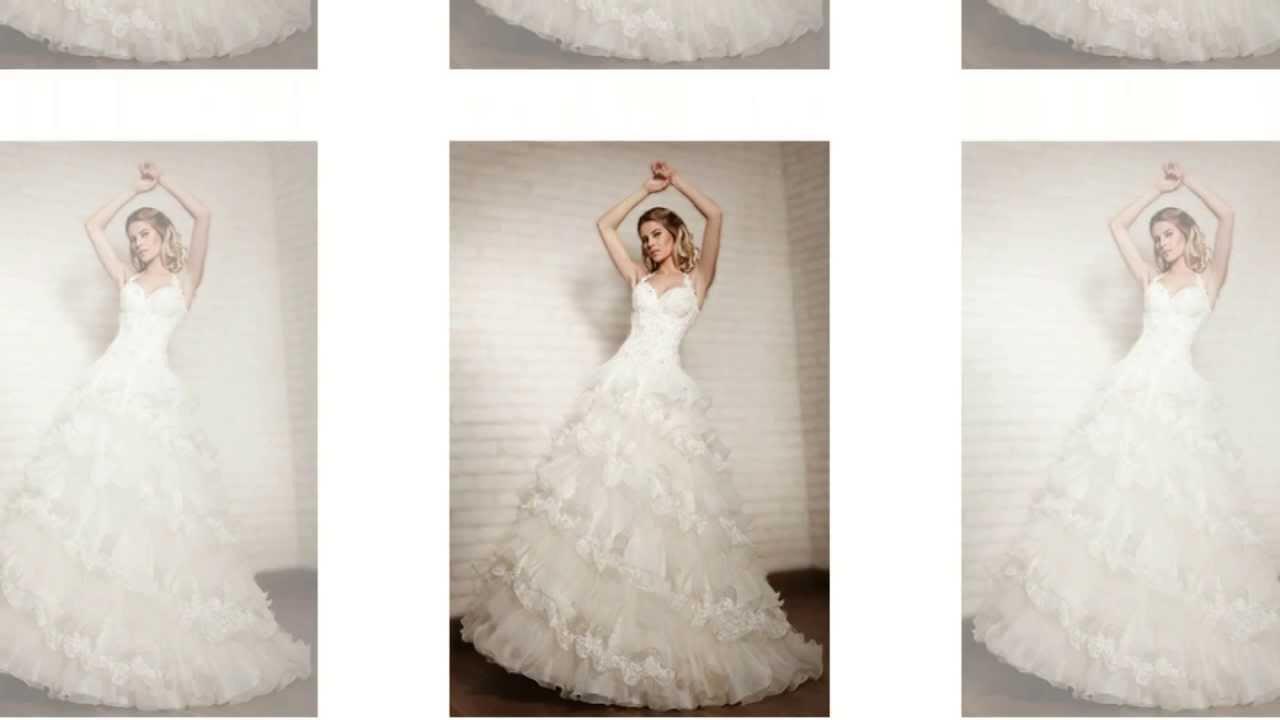 c190ab70ddbe75 Весільні сукні оптом ціни на плаття від виробника великий вибір доставка по  Україні 2015