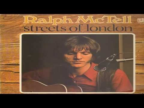 Ralph McTell   Dreams Of You